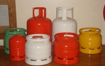 cooking-gas-cylinders-360x225