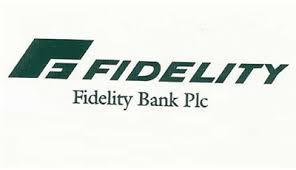 ifidelity