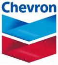 Chevron-logo-