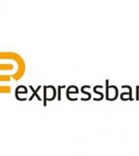 Express_bank_logo_220711