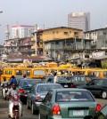Lagos-traffic-2