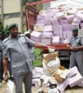 customs_nigeria1