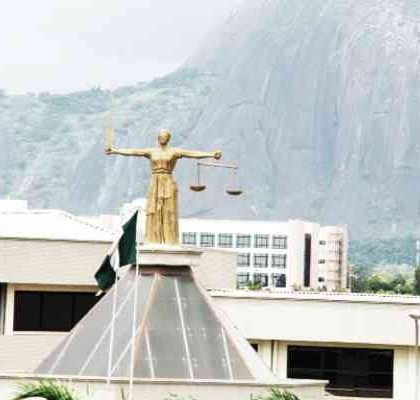 nigeria-supreme-court1