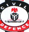 nscdc-logo