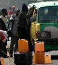 Fuel-market