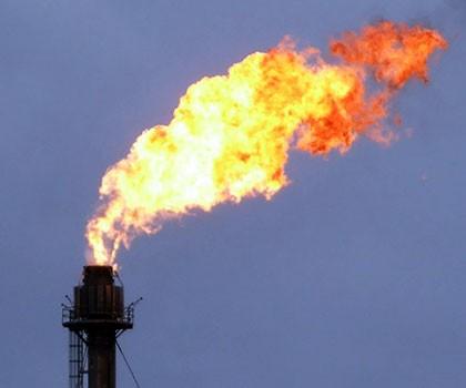 exxon-gas-flaring