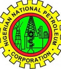 NNPC logo 1