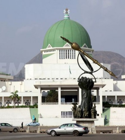 National Assembly 1