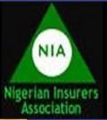 Nigeria Insurers