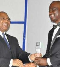 Airtel-Telecoms-Awards