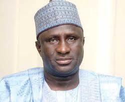 Idris-Umar