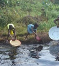 Oil-spill-in-Niger-Delta
