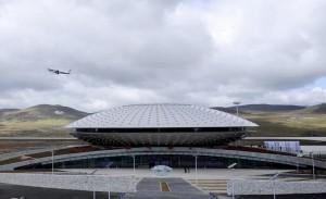 worlds-highest-airport