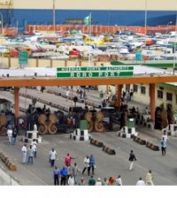 Nigerian-Ports-Authority-Lagos