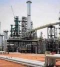 Warri-Refinery