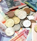currnecies money