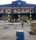 nahco-warehouse
