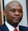 Mr-Tony-Elumelu