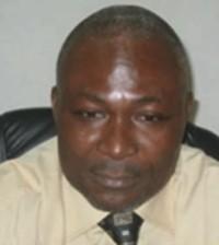 Chigbo Anichebe