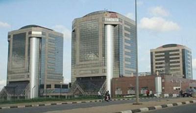NNPC-Headquarters-