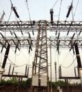 170812N-Power-Plant