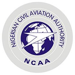 Naira devaluation: Airlines may skip aircraft routine maintenance