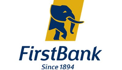 Firstbank Unveils Enhanced Features On Mobile Banking App
