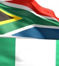 South-Africa-and-Nigeria-flag