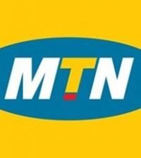 2101-MTN-Logo-