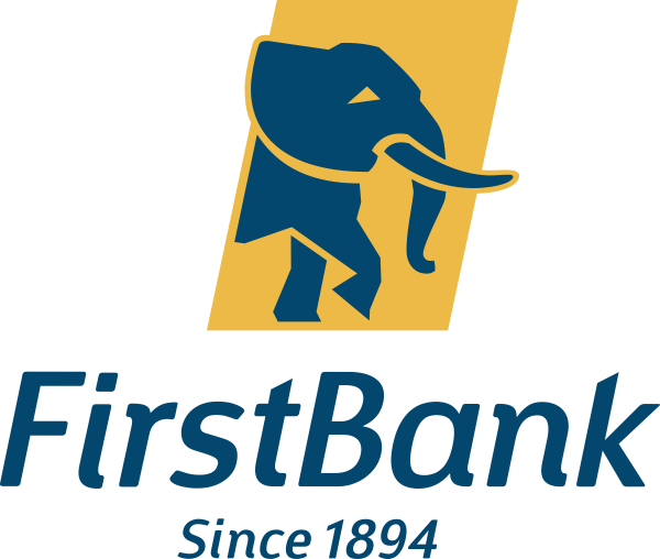 FirstBank_new_logo