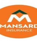 Mansard-Insurance-2511