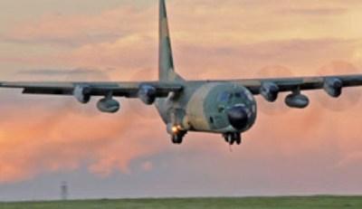 Airforce-plane-N