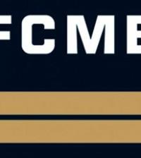 FCMB-Logo New