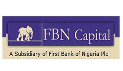 FBN-Capital