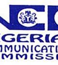030614F.NCC-logo