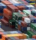 Containers-at-the-port19032
