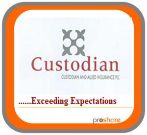 Custodian-and-Allied-Insurance-Plc