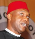 Minister-of-Aviation-Mr-Osita-Chidoka