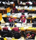 Trading-floor-of-the-Nigerian-Stock-Exchange-360x270