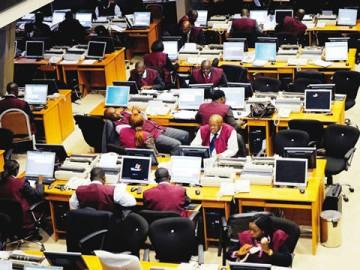 Trading-floor-of-the-Nigerian-Stock-Exchange-360x270