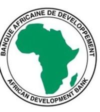 AFDB-logo-5