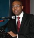 Aigboje-Aig-Imoukhuede