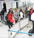 Passengers-at-a-Nigerian-airport