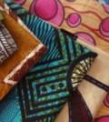Textile-360x225