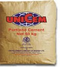 UNICEM-0506