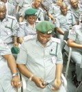051014F-Nigerian-Customs
