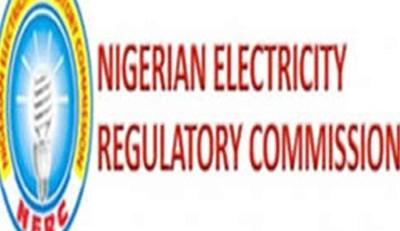 280314N.NERC-Logo