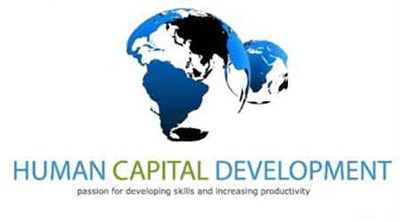 Image result for Human Capital Development