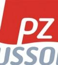 PZ-Cussons-Logo