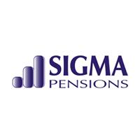 sigma-pensions